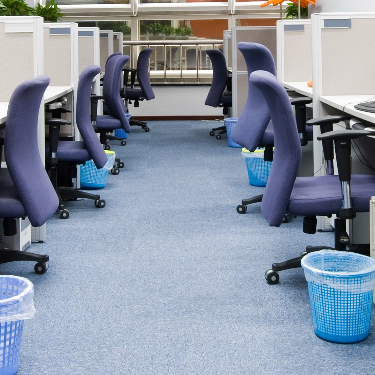 Commercial Cleaning for Redlands and South East Brisbane