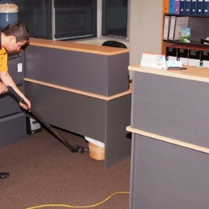 Office_Cleaning_Extra_Clean_Commercial_Cleaning_Company