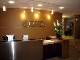 Commercial Cleaning Brisbane | Office Areas