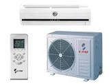 Air conditioning services Brisbane