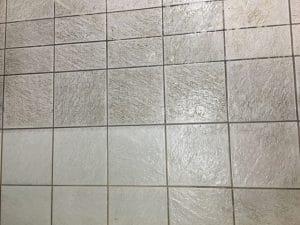 Tile Cleaning Redlands