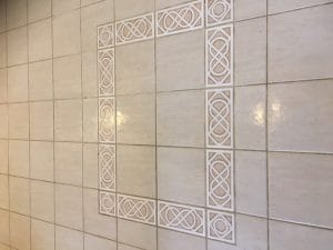 Tile Cleaning Bayside