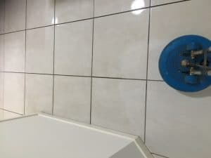 Tile Cleaning Capalaba