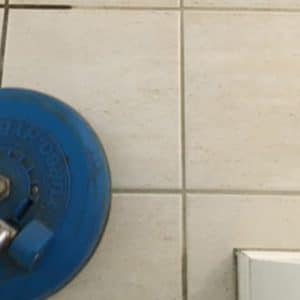 tile cleaning cleveland
